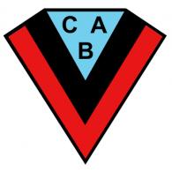 Logo of Brown de Adrogué