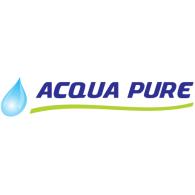 Logo of Acqua Pure