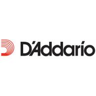 Logo of D'Addario