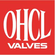 Logo of OHCL Valves