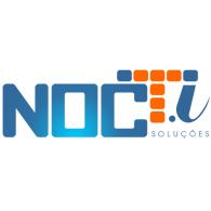 Logo of Noct Soluções