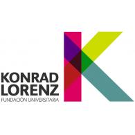 Logo of Konrad Lorenz