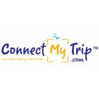 Logo of Connect My Trip