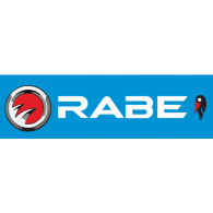 Logo of Rabe