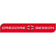 Logo of Gregoire Besson
