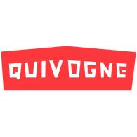 Logo of Quivogne