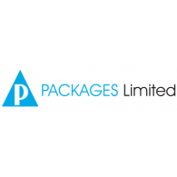 Logo of Packages Limited