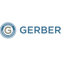 Logo of Gerber Plumbing Fixtures LLC