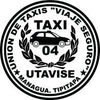 Logo of UTAVISE