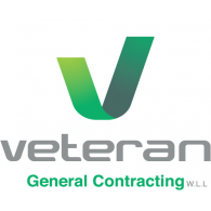 Logo of Veteran General Contracting