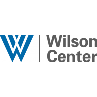 Logo of Wilson Center