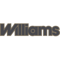 Logo of Williams