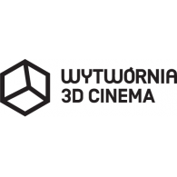 Logo of Wytwornia 3D Cinema