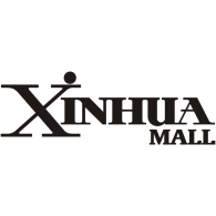 Logo of Xinhua Mall