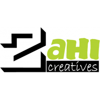 Logo of Zahi Creatives