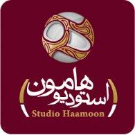 Logo of Studio Haamoon