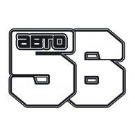 Logo of avto56