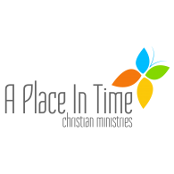 Logo of A Place In Time