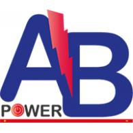 Logo of AB Power