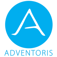 Logo of Adventoris Ltd