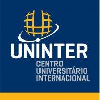 Logo of UNINTER