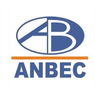 Logo of ANBEC