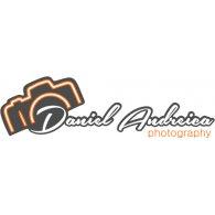Logo of Daniel Andreica Photography