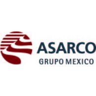 Logo of Asarco Grupo Mexico