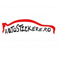 Logo of Autostickere