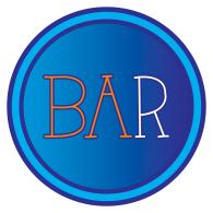 Logo of Ba Bar