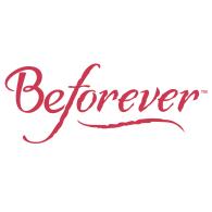 Logo of BeForever