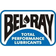 Belray | Brands of the World™ | Download vector logos and logotypes