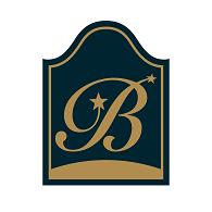 Logo of Benikea