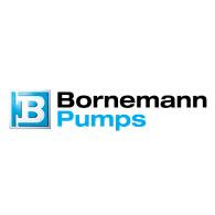 Logo of Bornemann Pumps
