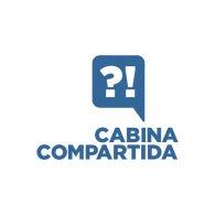 Logo of Cabina Compartida