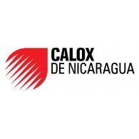 Logo of Calox de Nicaragua