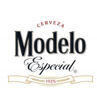 Logo of Modelo
