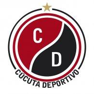 Logo of Cucuta Deportivo