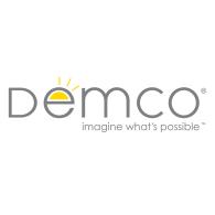 Logo of Demco