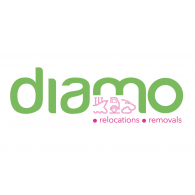 Logo of Diamo