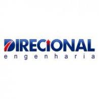Logo of Direcional Engenharia