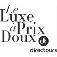 Logo of Directours