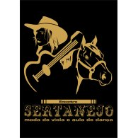 Logo of Encontro Sertanejo
