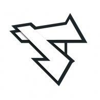 Logo of F Design
