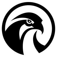 Logo of Falcon's Treehouse