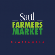 Logo of Saúl Farmers Market