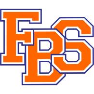 Logo of FBS