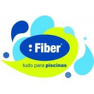 Logo of Fiber