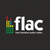 Logo of Flac
