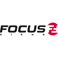 Logo of Focus Bikes
